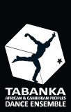 Tabanka Dance Ensemble